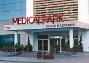 Medical Park Gebze (Медикал Парк Гебзе)